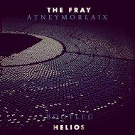 The Fray - Hold My Hand (Atney Morlaix Bootleg)