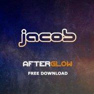 Jacob - Afterglow (Original Mix)