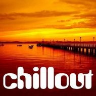 Chill Out Hotel - Human (System Lounge Mix)
