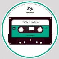 Moonwalk - For Me (Original Mix)