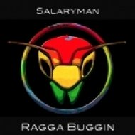 Salaryman - Ragga Muffin (Original Mix)
