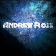 Going Deeper & Xandl - We Got It (Andrew Ross Remix)