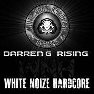 Darren G - Rising (Original Mix)