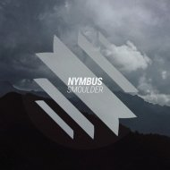 Nymbus  - Spectre (Original mix)