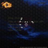 Zoe Song - You & Me (Original Mix)