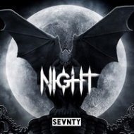 Sevnty  - Night (Original mix)