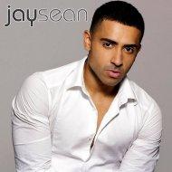 Jay Sean  -  All I Want  ()