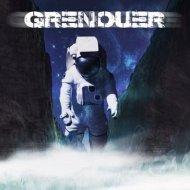 Grenouer - Golden Years (Q-ran Remix)