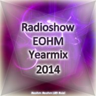 Viel - Elements of House music 189 (Yearmix2014) (Radioshow)