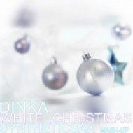 Dinka - White Christmas (Syntheticsax Mash-Up)