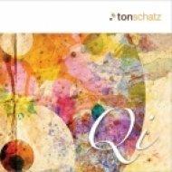 Tonschatz - Magic Energy (Extended Club Mix)