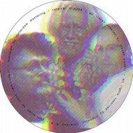 Steven Pieters - Ouija Board (Original Mix)
