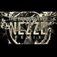Jennifer Lawrence, Nezzo - The Hanging Tree (Nezzo Remix)