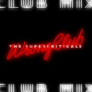 The Ting Tings - Wrong Club (Club Mix by The Super Criticals)