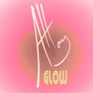 Attom  - Glow (Original mix)