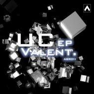 Valent - UC01 (Original Mix)