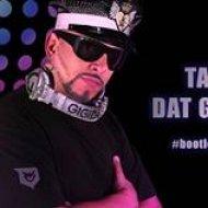 Tatanka - Dat Gigi Thing (Original mix)