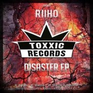 Riiho - Psycho (2014 Edit)