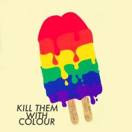 Raury - God\'s Whisper (Kill Them With Colour Remix)