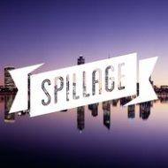 Spillage - I Am Here (Original mix)