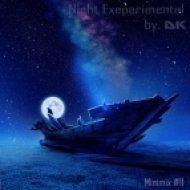 Dk - Night Exeperimental By  #11 ()