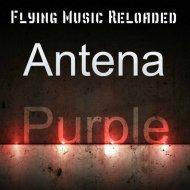 Antena - Purple (Original Mix)