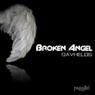 Davhelos - Broken Angel (Seb Legrand Remix)