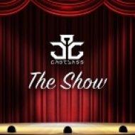 GAWTBASS - The Show (Original mix)