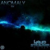 Liquid Stranger - Congo Bongo (Original mix)