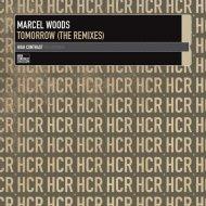 Marcel Woods - Tomorrow (Sky Sound Remix)