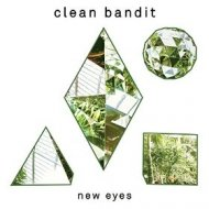 Clean Bandit - Up Again (Drumsound & Bassline Smith  Remix)
