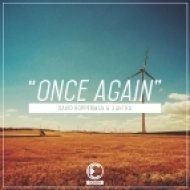 David Hopperman & Xantra - Once Again (Original Mix)