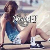 NowadE! - On U (Original Mix)