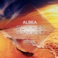 Albea - Apathy (Original Mix)