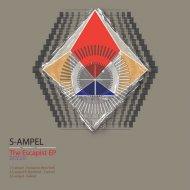 S-ampel - Escape To NY (Original Mix)