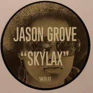 Jason Grove - BB (Original mix)