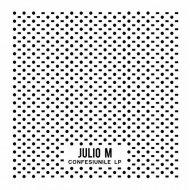 Julio M - Follow the Sound (Original Mix)