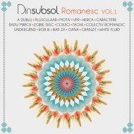 Colectiv Romanesc - Balada Haiduceasca (Original Mix)