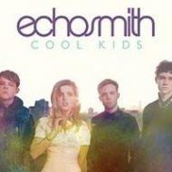 Echosmith - Cool Kids (Boredom Kills Remix)