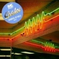 Chela - Handful of Gold (Original mix)