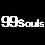 99 Souls - The Girl Is Mine (Beyonce vs Brandy & Monica) (club edit)