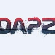 Dapz - WarHead (VIP)