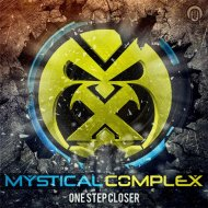 Mystical Complex - Now Is The Time (Original Mix)