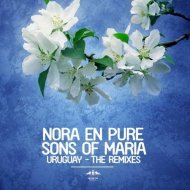 Nora En Pure & Sons of Maria - Uruguay (Passenger 10 Remix)