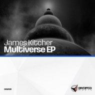 James Kitcher - Last Line (Original Mix)