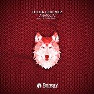 Tolga Uzulmez - Anatolia (Myk Bee Remix)