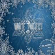 White Project - Новогодняя (The Provence Remix)