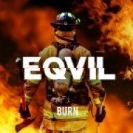 Eqvil - Burn (Original Mix)