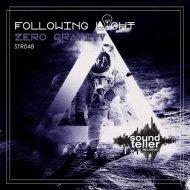 Following Light - Zero Gravity (Original Mix)