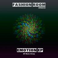 Fashion Room - Play (Original Mix)